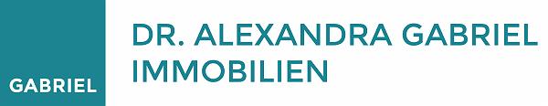 Dr. Alexandra Gabriel Realitätenvermittlungsgesellschaft m.b.H.