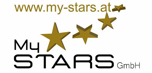 My Stars GmbH, Firmengruppe, Immobilienkanzlei | Projektentwicklung