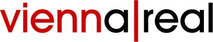 viennareal Immobilienmanagement GmbH