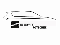 Logo von Josef Rotschne KG
