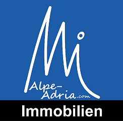Alpe Adria Immobilien Ing. Klaus Trojer e.U. / Hermagor/Gailtal