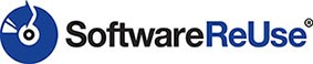 Software ReUse Tauchhammer GmbH