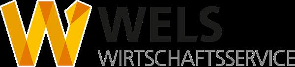 Wirtschaftsservice Wels - Wels Marketing und Touristik GmbH