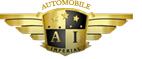 Automobile Imperial