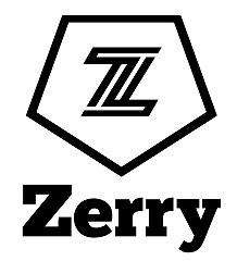 Zerry Computers e.U.