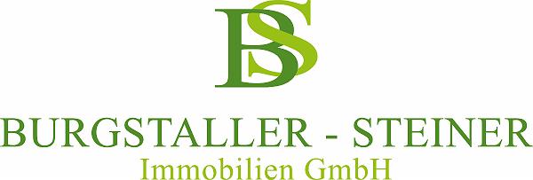 Burgstaller-Steiner Immobilien GmbH