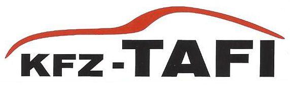 KFZ-Tafi