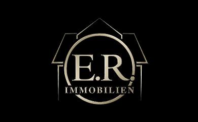 E.R. Immobilien GmbH