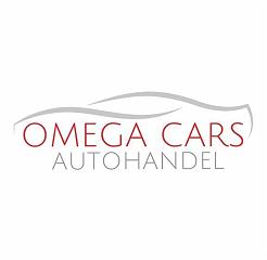 Omega Cars e.U.