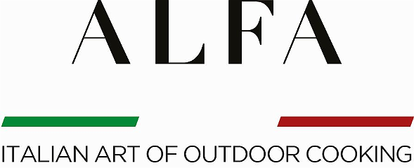 ALFA Holzbackofen - Rupert Wimmer GmbH & Co KG