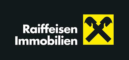 Raiffeisen Immobilien Salzburg eGen