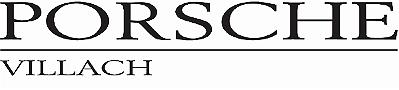 Logo von Porsche Inter Auto GmbH & Co KG ZNL Porsche Villach
