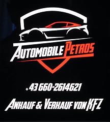 Automobile PETRO`S