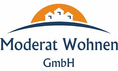 Moderat Real GmbH