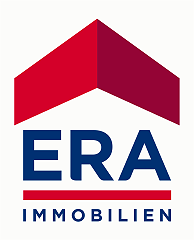 ERA Real Estate Pool