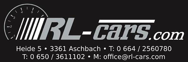 RL-Cars GmbH