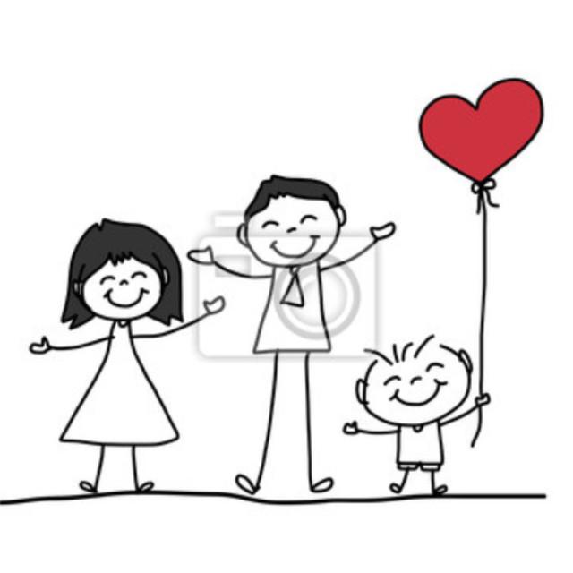 Familie 06801290871