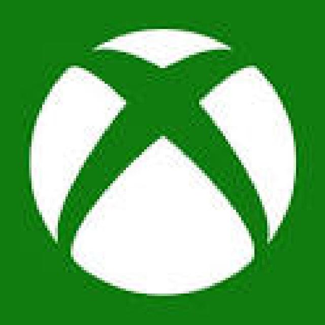 Mr Xbox