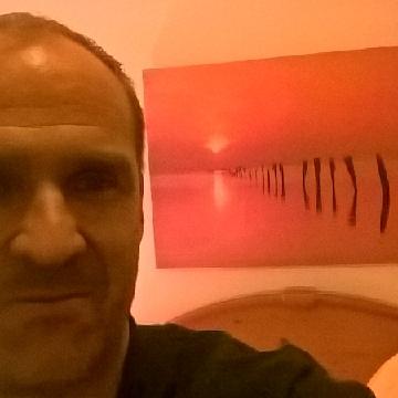 Andreas Edlinger