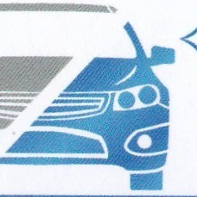 FB-AUTO / Franz Blaschek- Fahrzeughandel