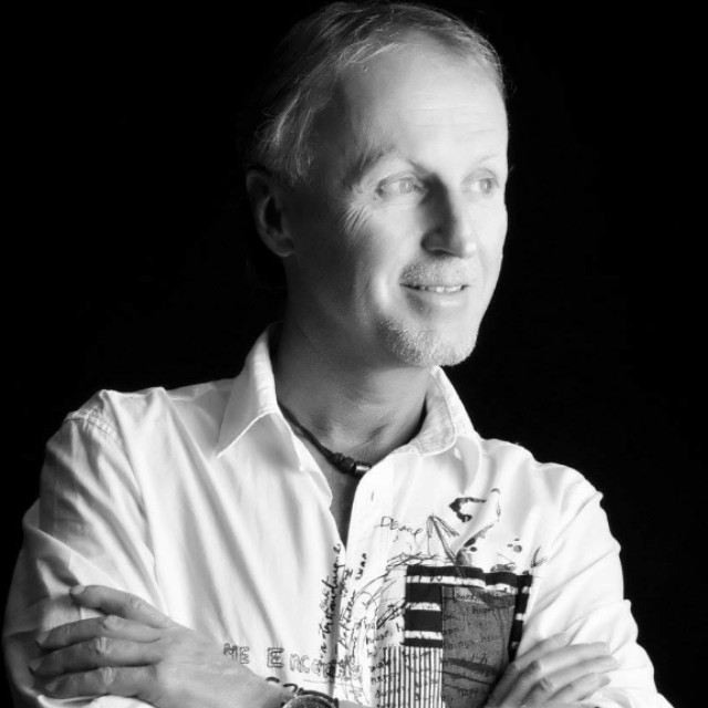Richard Kreuzspiegl
