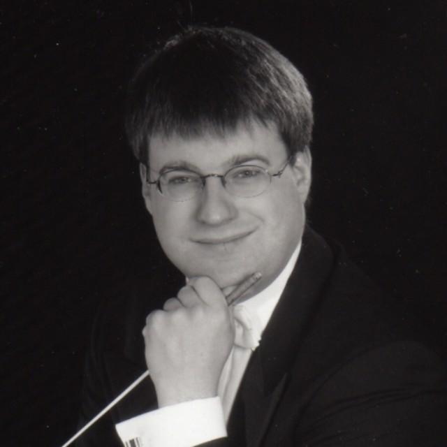 Boris Brinkmann