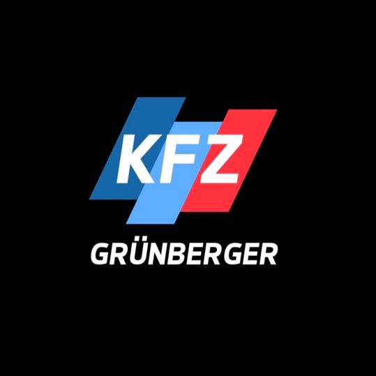 Profilbild von KFZ Grünberger