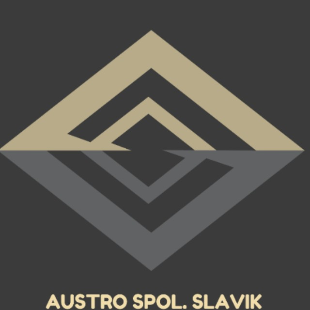 Austro Spol Slavik Immobilien Consulting s.r.o GmbH