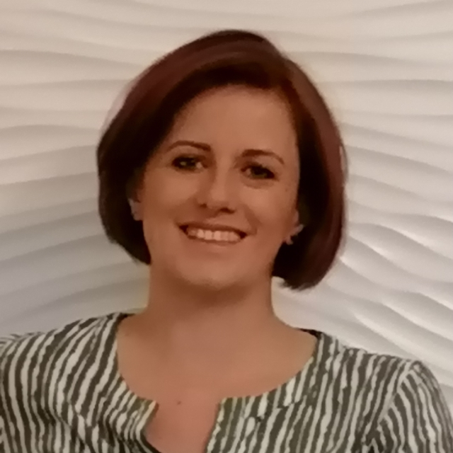 Anita Grünberger