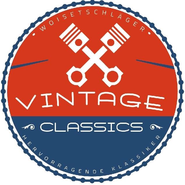 Profilbild von Vintage Classics Handel und Restauration GmbH