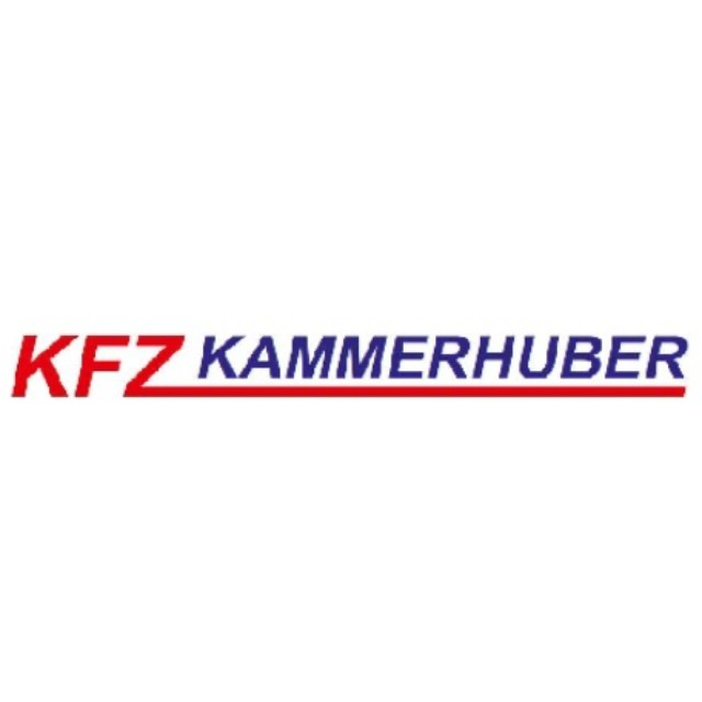KFZ Kammerhuber