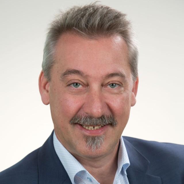 Werner Stubits