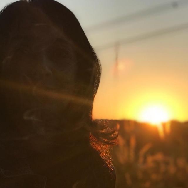 Sonja Al Nuaimi