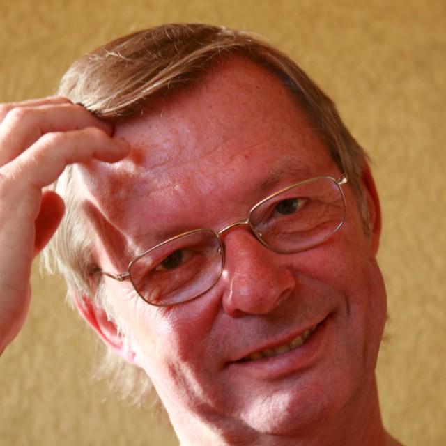 Raimund Kogler