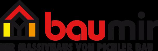 Index Of Neubau Imgcompany116logo