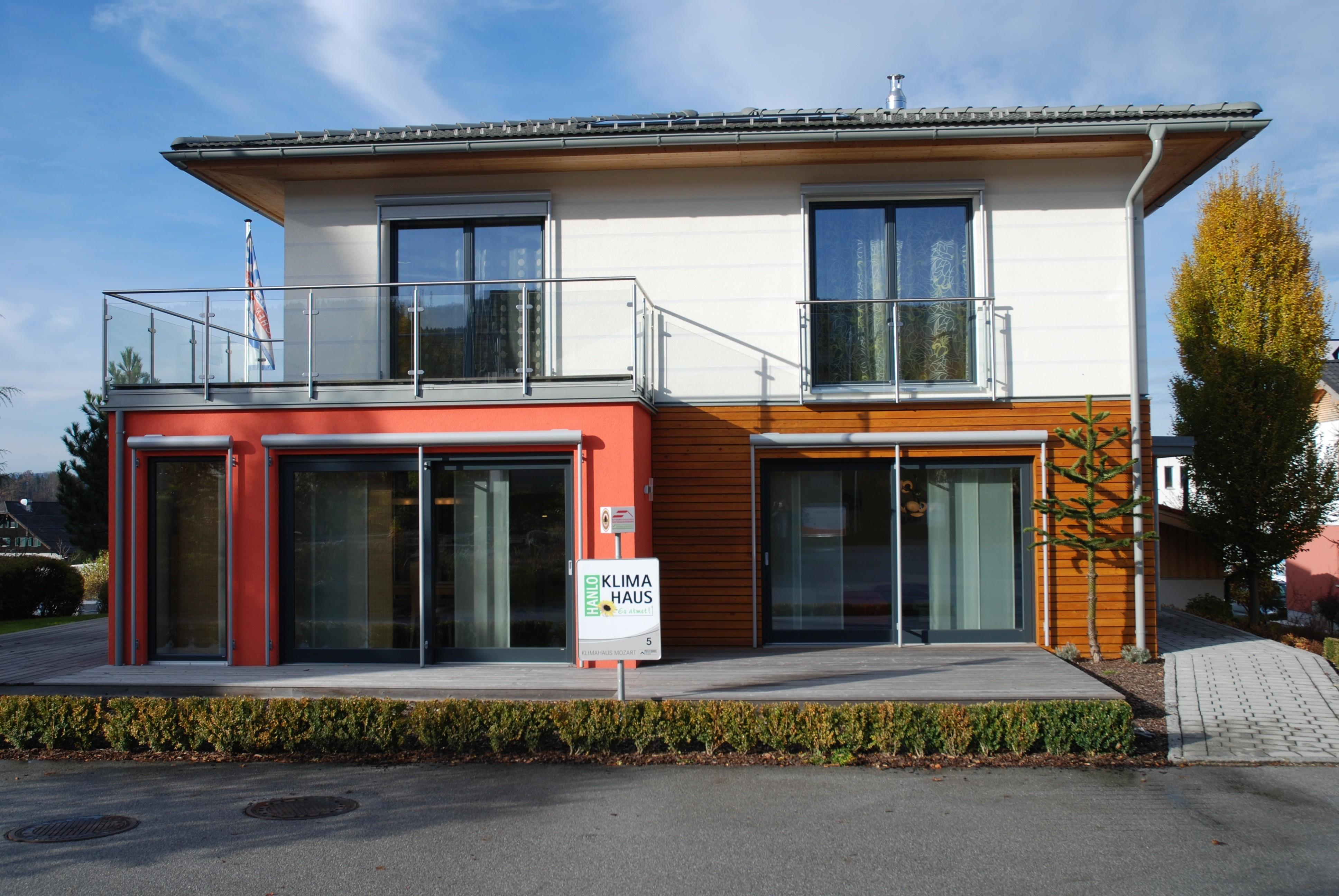 Beautiful Hanlo Haus Preise Pictures - Kosherelsalvador.com ...