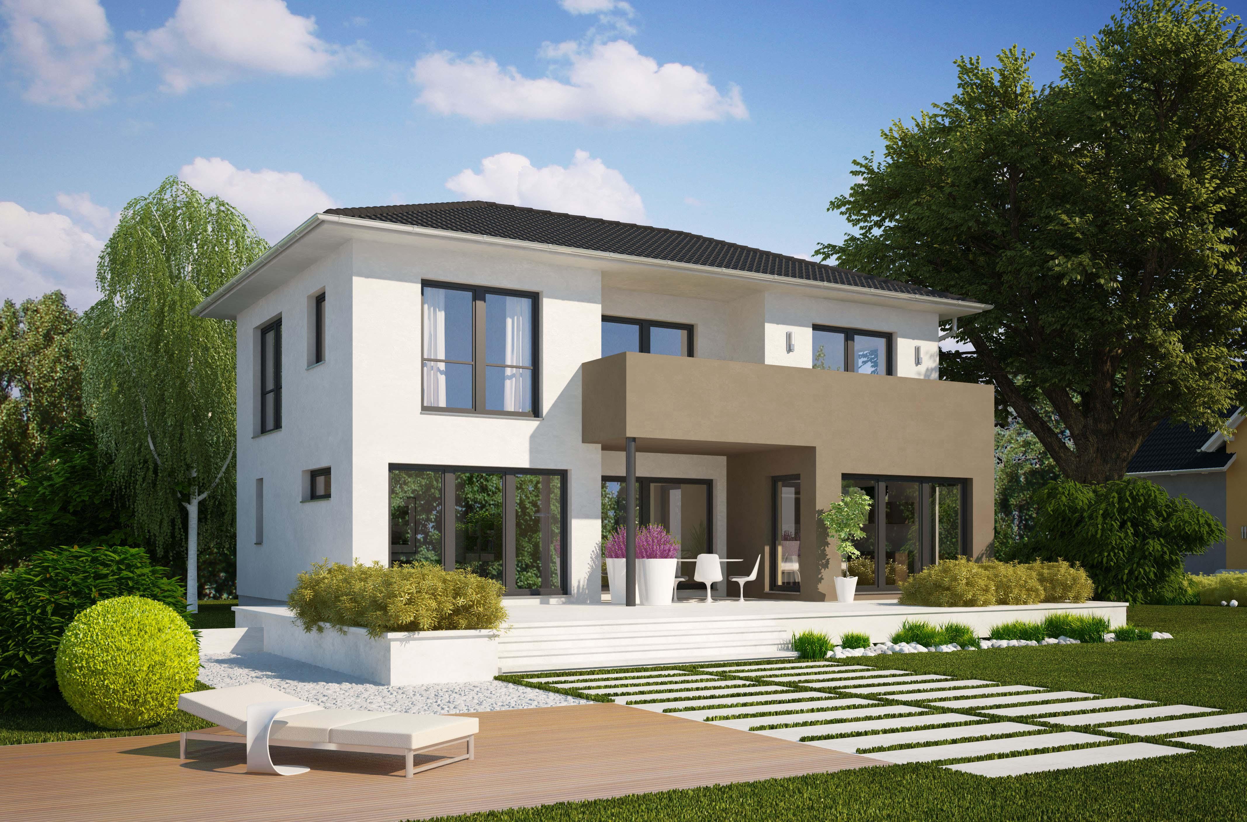 nergy L – Das Super-Niedrigenergiehaus - Fertigteilhäuser auf ... size: 4269 x 2813 post ID: 7 File size: 0 B