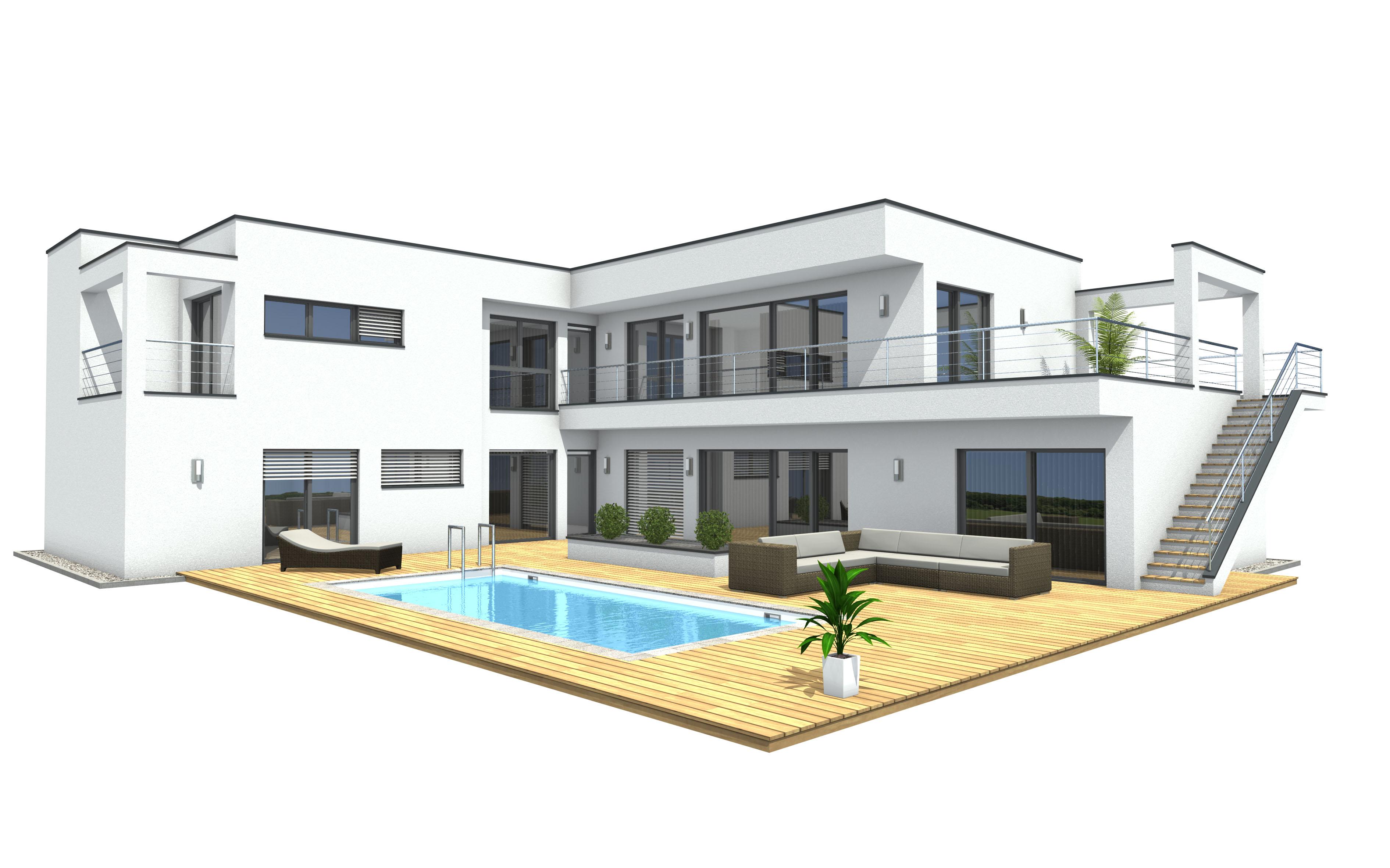 etzi haus austrohaus neubauprojekte. Black Bedroom Furniture Sets. Home Design Ideas