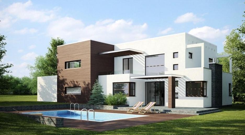 Traumhaus in deutschland  Pointinger Exclusiv Haus S-P GmbH & CoKG - Neubauprojekte willhaben.at