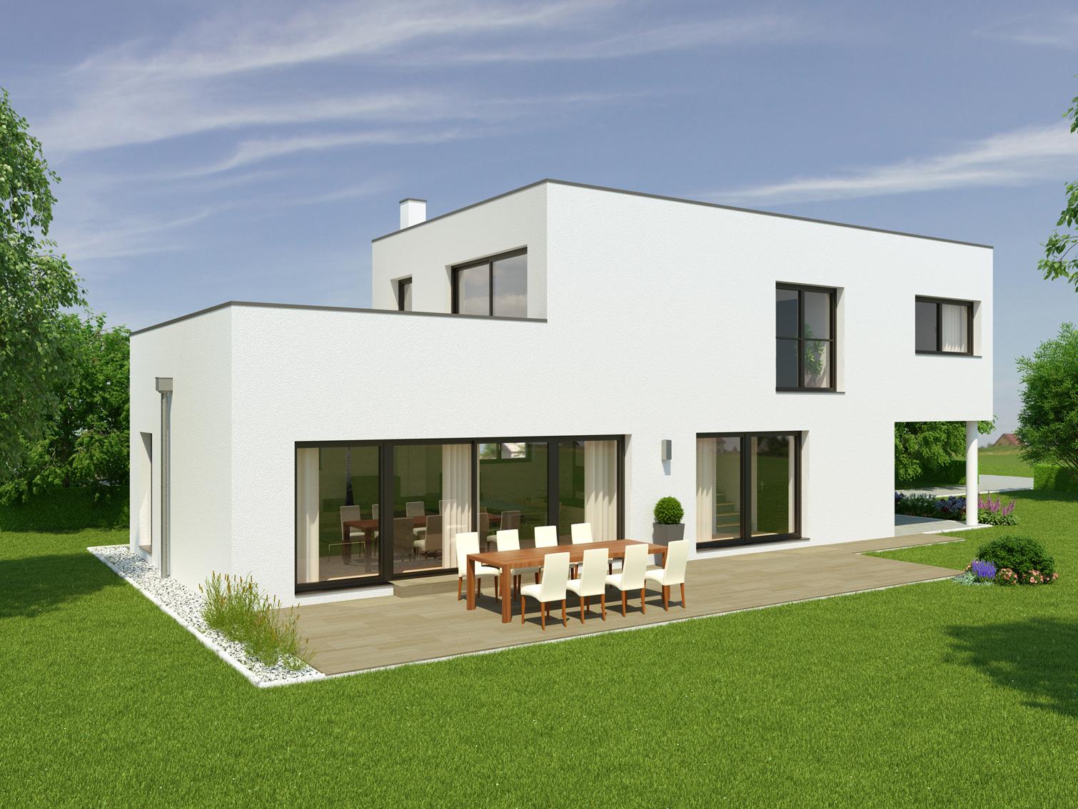 Wimberger Bau Gmbh Neubauprojekte Willhaben At